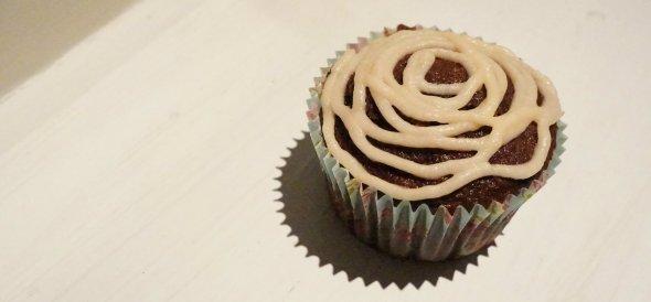 Black Forest Cupcake-OurTorontoLife.com