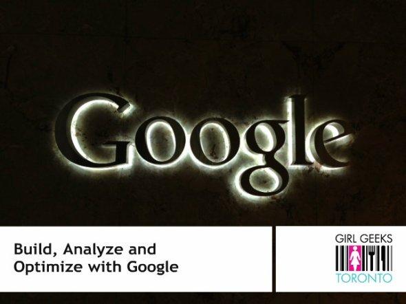 Google-OurTorontoLife.com