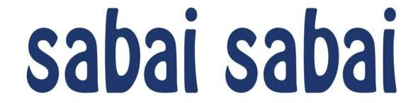 Sabai Sabai Thai Food Toronto OurtTorontoLife