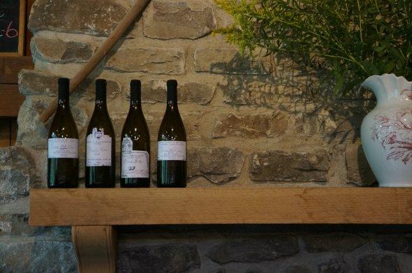 Blended Wine Grange Prince Edward County OurTorontoLife