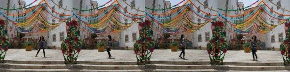 Dancing in Lisbon Festival Lisboa OurTorontoLife