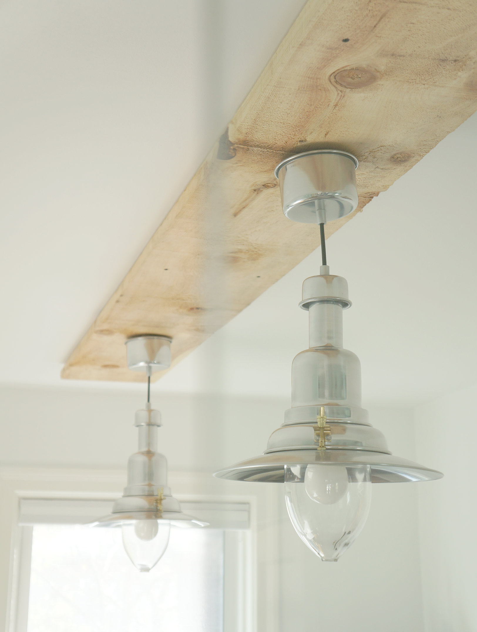 Bathroom Light Fixtures Kijiji Toronto home | our toronto life