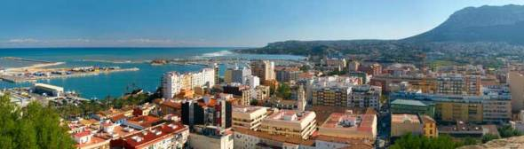 Spain Valencia from www.121carhire.com