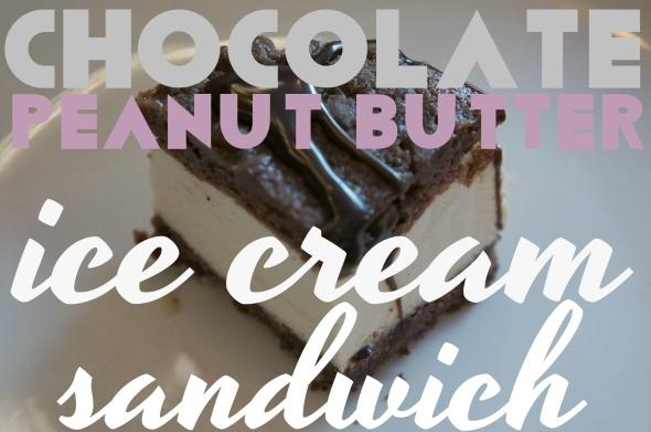 chocolate peanut butter ice cream sandwich bareburger ourtorontolife